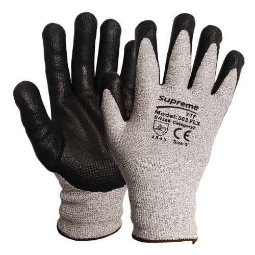 503 FLX Cut Level 5 Liner Glove