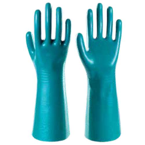Chemical Gloves / Nitrile CN104