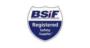 BSIF Logo